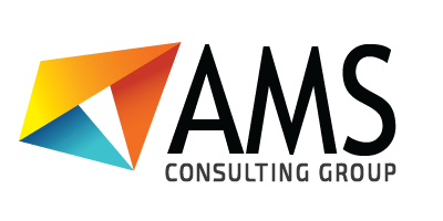 AMS Consulting Group